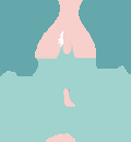 Yogastudio Ouddorp Logo
